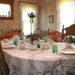 dining-room-02