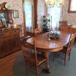 dining-room-04-a