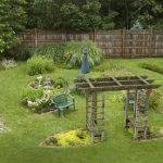 garden-02