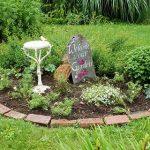 garden-05