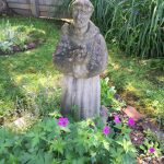 herb-garden-06