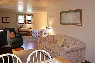 the-garden-suite