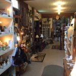trailside-shop-04-1