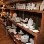 trailside-shop-04