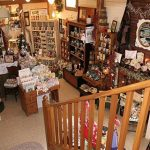 trailside-shop-06