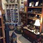 trailside-shop-07-1