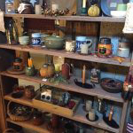 trailside-shop-10-1
