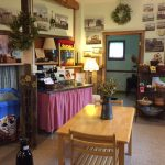 trailside-shop-11-1