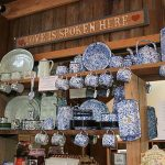 trailside-shop-12