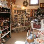 trailside-shop-16