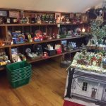 trailside-shop-22-1