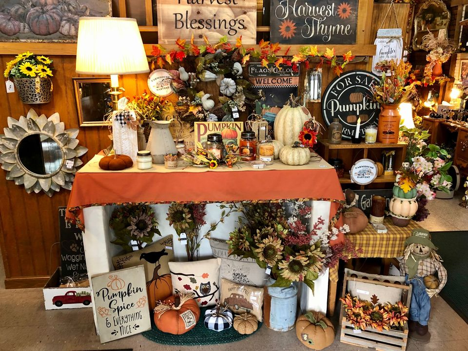 welcome-fall-gathering